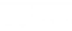 OBS, partenaire &#038; apporteur<br/>de solutions digitales