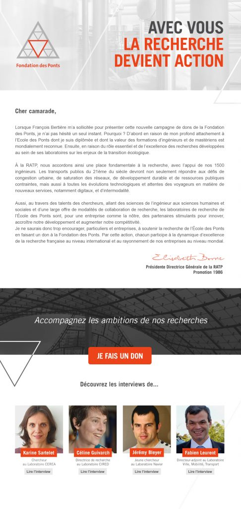 Emailing_Campagne Don
